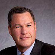 Shawn O'Grady, Datalink