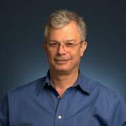David Perlmutter