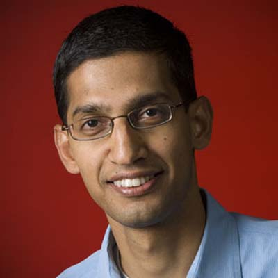 http://i.crn.com/executives/pichai_sundar_google400.jpg