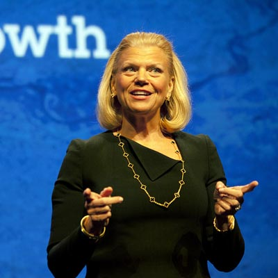 https://i.crn.com/executives/rometty_ginni_ibm_partnerworld400.jpg