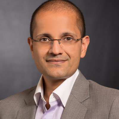 http://i.crn.com/executives/sheth-nirav-cisco-systems400.jpg