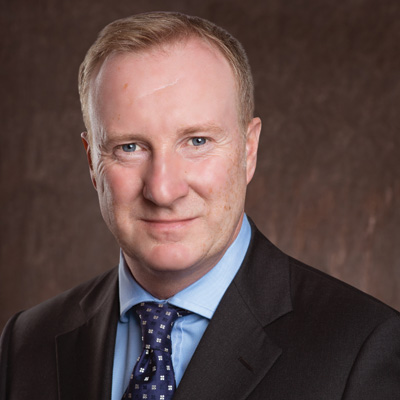 ... Simon Short President, Worldwide Sales and Marketing, Global Convergence, ... - short-simon-global-convergence400