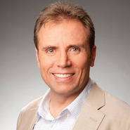 McAfee Channel Chief Gavin Struthers