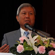 J.T. Wang, Acer