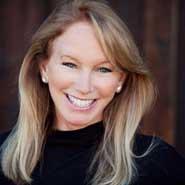 Lisa Wolfe HP