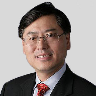 https://i.crn.com/executives/yang_yuanqing_lenovo400.jpg
