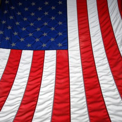 http://i.crn.com/images/americanflag400.jpg