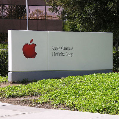 https://i.crn.com/sites/default/files/ckfinderimages/userfiles/images/crn/images/apple_hq400.jpg