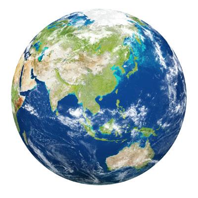 http://i.crn.com/images/asia_globe400.jpg