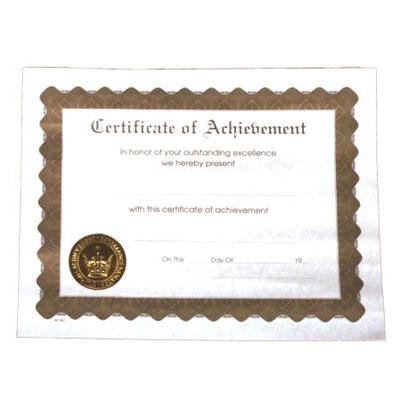 https://i.crn.com/images/certification400.jpg