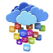 Storage Week, cloud storage