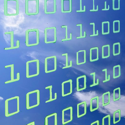 https://i.crn.com/images/cloud_data400.jpg