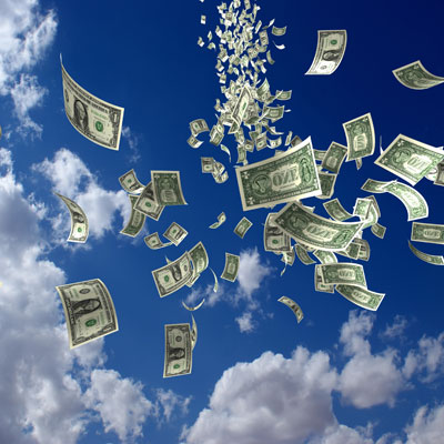 http://i.crn.com/images/cloud_falling_money400.jpg