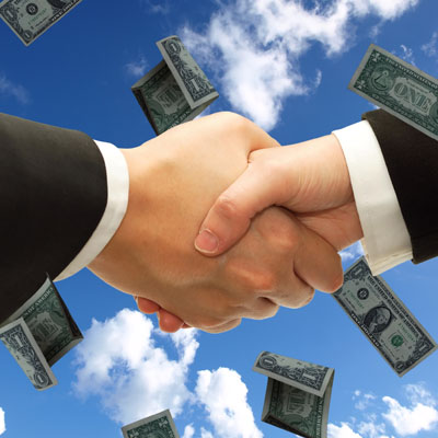 https://i.crn.com/sites/default/files/ckfinderimages/userfiles/images/crn/images/cloud_handshake_money400.jpg