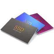 Storage Week, SSD