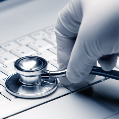 http://i.crn.com/images/computer_health400.jpg