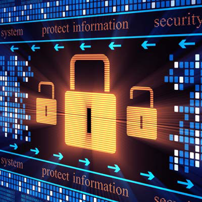 http://www.crn.com/sites/default/files/ckfinderimages/userfiles/images/crn/images/cybersecurity-three-locks400.jpg
