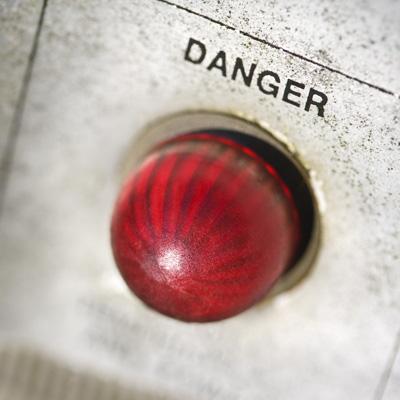 http://i.crn.com/images/danger_light400.jpg