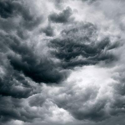 http://i.crn.com/images/dark_clouds400.jpg