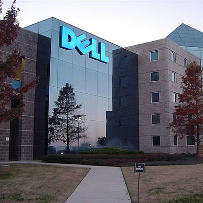 https://i.crn.com/sites/default/files/ckfinderimages/userfiles/images/crn/images/dell_campus400.jpg