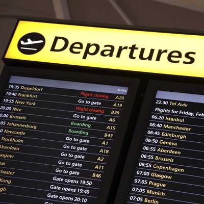 http://i.crn.com/images/departures400.jpg