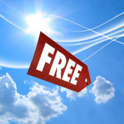 no money no problem 15 free cloud storage offerings page 1 crn
