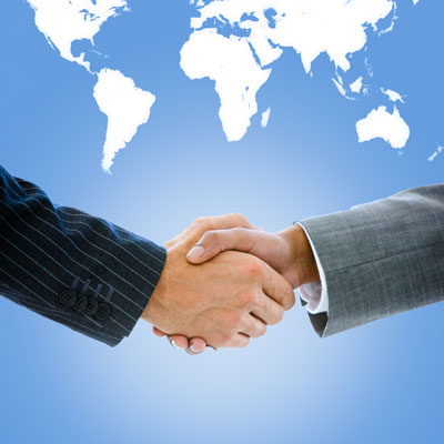 https://i.crn.com/images/global_handshake400.jpg