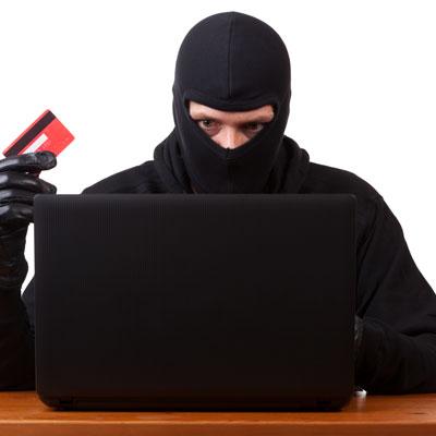 https://i.crn.com/images/hacker_credit_card400.jpg