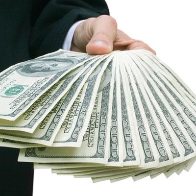 http://i.crn.com/images/handing_over_money400.jpg