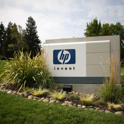 HP Printer Business