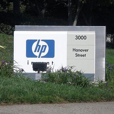 https://i.crn.com/images/hp_main_headquarters400.jpg