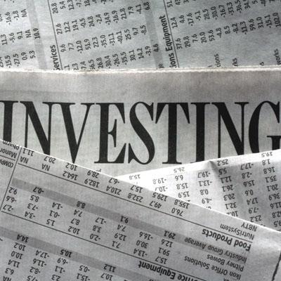 https://i.crn.com/images/investing400.jpg