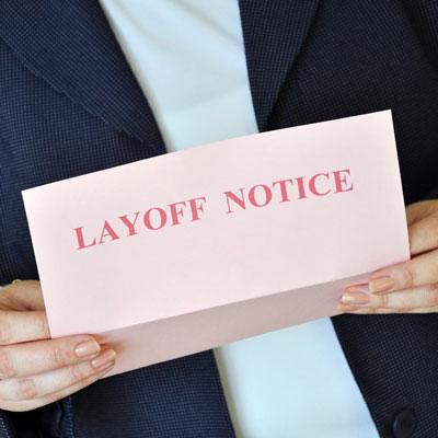 http://i.crn.com/images/layoff_pink_slip400.jpg