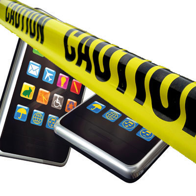 10 Mobile Security, BYOD Privacy And Security Myths