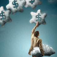Cloud Storage Week