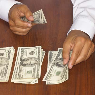 https://i.crn.com/images/money_investment400.jpg