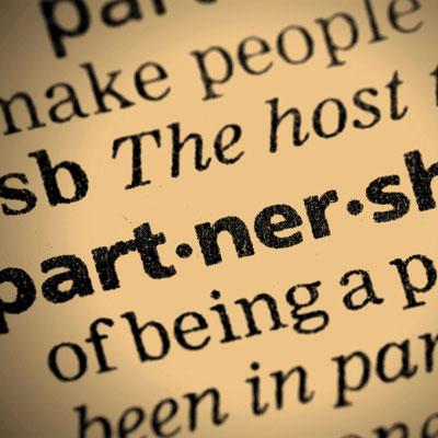 https://i.crn.com/images/partnership400.jpg