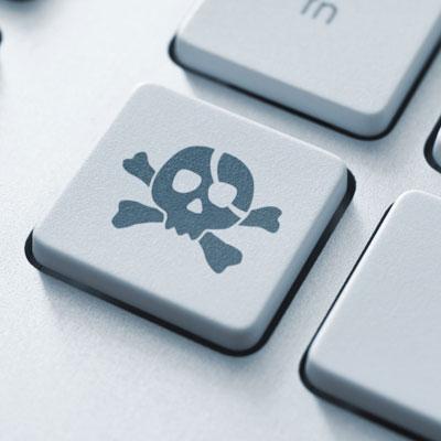 https://i.crn.com/sites/default/files/ckfinderimages/userfiles/images/crn/images/poison_key400.jpg