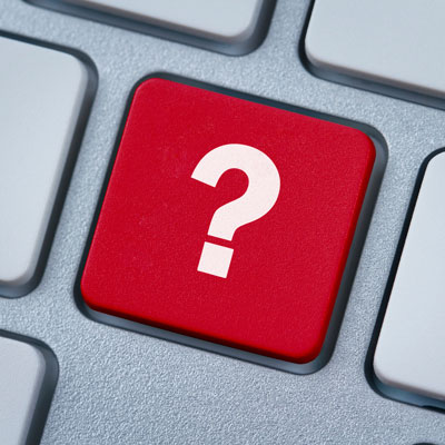 https://i.crn.com/images/red_question_keyboard400.jpg