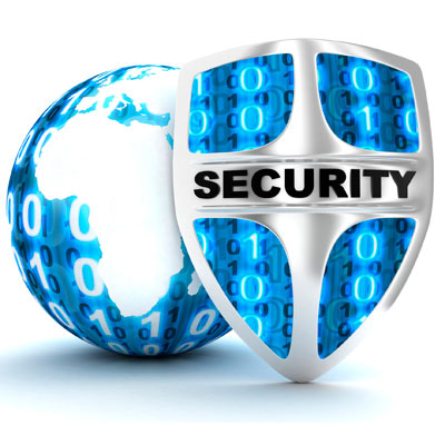http://i.crn.com/images/security_shield400.jpg