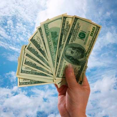 https://i.crn.com/images/stack_of_cloud_money400.jpg