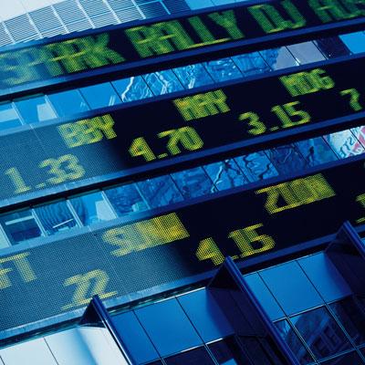 Fireeye employee stock options