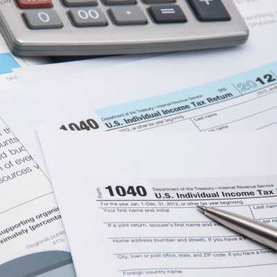 https://i.crn.com/images/tax_forms400.jpg