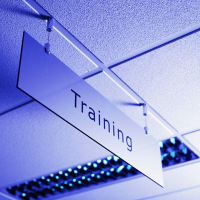 http://i.crn.com/images/training400.jpg