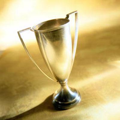 https://i.crn.com/images/trophy400.jpg