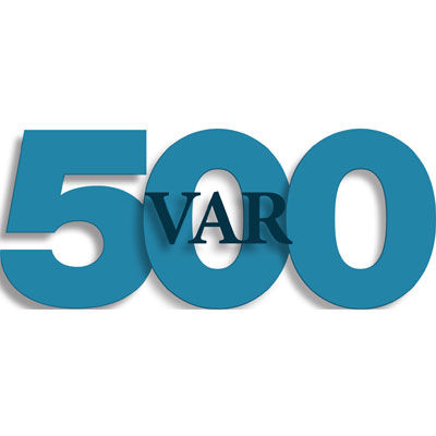 Image result for var 500