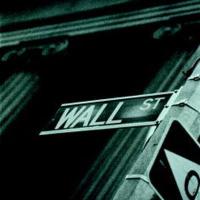 https://i.crn.com/images/wall_street400.jpg