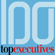 CRN's Top 100 Executives Of 2010
