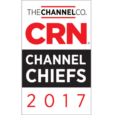 2017 Channel Chiefs
