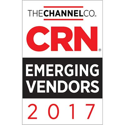 https://www.crn.com/sites/default/files/ckfinderimages/userfiles/images/crn/logos/2017-emerging-vendors400.jpg